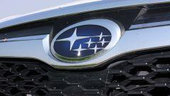 Subaru Forester 2.0D  - Immagine: 25