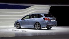Subaru: il video dallo stand - Immagine: 8