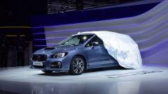 Subaru: il video dallo stand - Immagine: 10