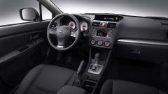 Subaru Impreza 2012 - Immagine: 16