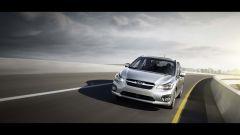 Subaru Impreza 2012 - Immagine: 9