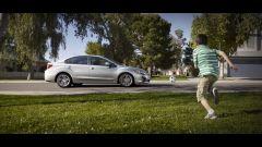 Subaru Impreza 2012 - Immagine: 3