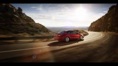Subaru Impreza 2012 - Immagine: 2