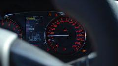 Subaru WRX STI - Immagine: 31