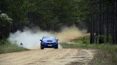 Subaru WRX STI - Immagine: 8