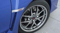 Subaru WRX STI - Immagine: 23