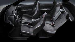 Subaru Impreza WRX STI 2011 - Immagine: 103