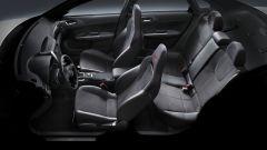 Subaru Impreza WRX STI 2011 - Immagine: 105