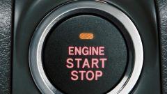 Subaru Impreza WRX STI 2011 - Immagine: 111