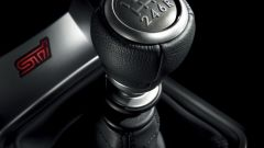 Subaru Impreza WRX STI 2011 - Immagine: 109