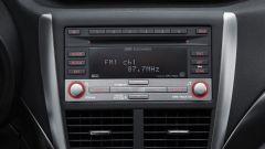 Subaru Impreza WRX STI 2011 - Immagine: 108