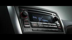 Subaru Impreza WRX STI 2011 - Immagine: 107