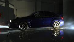 Subaru Impreza WRX STI 2011 - Immagine: 118