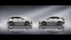 Subaru Impreza WRX STI 2011 - Immagine: 91
