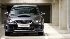 Subaru Impreza WRX STI 2011 - Immagine: 101