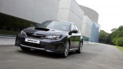 Subaru Impreza WRX STI 2011 - Immagine: 100