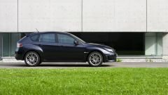 Subaru Impreza WRX STI 2011 - Immagine: 99
