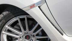 Subaru Impreza WRX STI 2011 - Immagine: 56