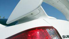 Subaru Impreza WRX STI 2011 - Immagine: 59