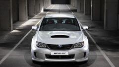Subaru Impreza WRX STI 2011 - Immagine: 80