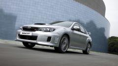 Subaru Impreza WRX STI 2011 - Immagine: 65