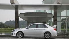 Subaru Impreza WRX STI 2011 - Immagine: 90