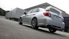 Subaru Impreza WRX STI 2011 - Immagine: 61