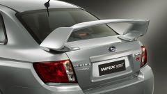 Subaru Impreza WRX STI 2011 - Immagine: 69