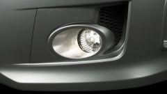 Subaru Impreza WRX STI 2011 - Immagine: 70