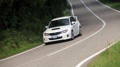 Subaru Impreza WRX STI 2011 - Immagine: 29