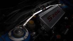"""Subaru Impreza WRX STI """"S206"""" - Immagine: 32"""