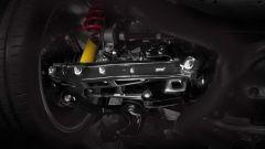 """Subaru Impreza WRX STI """"S206"""" - Immagine: 35"""
