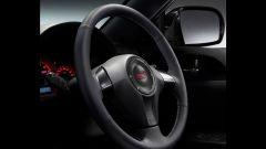 """Subaru Impreza WRX STI """"S206"""" - Immagine: 27"""
