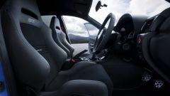 """Subaru Impreza WRX STI """"S206"""" - Immagine: 24"""