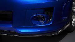 """Subaru Impreza WRX STI """"S206"""" - Immagine: 19"""