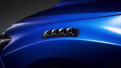 """Subaru Impreza WRX STI """"S206"""" - Immagine: 16"""