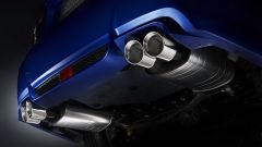 """Subaru Impreza WRX STI """"S206"""" - Immagine: 14"""