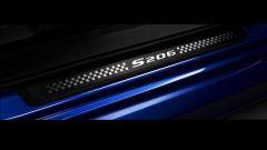 """Subaru Impreza WRX STI """"S206"""" - Immagine: 15"""
