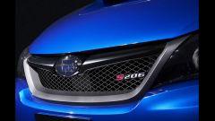 """Subaru Impreza WRX STI """"S206"""" - Immagine: 13"""
