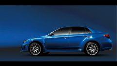 """Subaru Impreza WRX STI """"S206"""" - Immagine: 11"""
