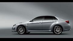 """Subaru Impreza WRX STI """"S206"""" - Immagine: 8"""