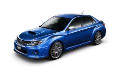 """Subaru Impreza WRX STI """"S206"""" - Immagine: 10"""