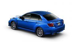 """Subaru Impreza WRX STI """"S206"""" - Immagine: 12"""