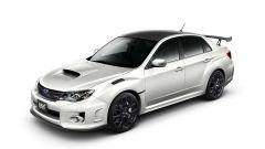 """Subaru Impreza WRX STI """"S206"""" - Immagine: 4"""