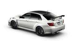 """Subaru Impreza WRX STI """"S206"""" - Immagine: 5"""