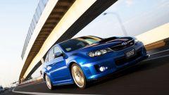 """Subaru Impreza WRX STI """"S206"""" - Immagine: 2"""