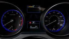 Subaru Legacy 2015 - Immagine: 6