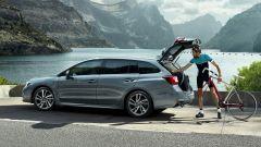 Subaru Levorg - Immagine: 10