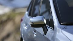 Subaru Levorg - Immagine: 19