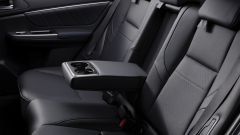 Subaru Levorg - Immagine: 27